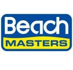 Beachmasters Salou
